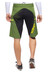 ONeal Pin It Shorts Men green